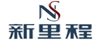 广东中盛陶瓷有限公司