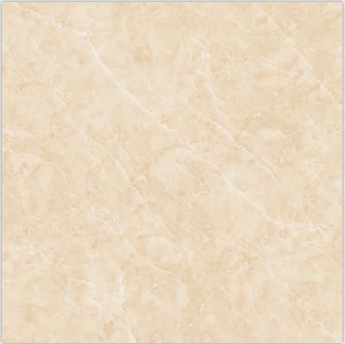 HC81021海浪米黄